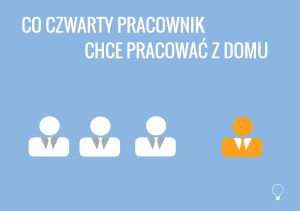 may_1_co_czwarty_pracownik